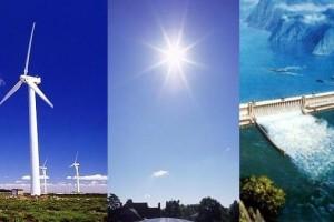COMPROMISO Y ESTABILIDAD PARA LAS ENERGIAS RENOVABLES