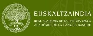 ZORIONAK A EUSKALTZAINDIA, PREMIO CIUDADANO EUROPEO 2013