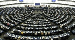 LA IGUALDAD, PRINCIPAL VENTAJA ENTRE EUROPA Y SUS COMPETIDORES