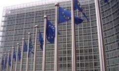 BRUSELAS CREE QUE ES OBLIGATORIO RECONOCER LAS PENAS CUMPLIDAS EN OTROS ESTADOS