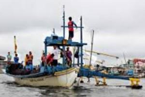FILIPINAS NO EXPORTARA PESCADO A EUROPA SI NO COLABORA CONTRA LA PESCA ILEGAL