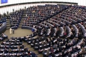 EMPLEO JUVENIL. SUMANDO CON EUROPA
