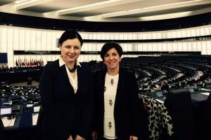 BRUSELAS SE FIJA EN EL EJEMPLO DE INNOBIDEAK-PERTSONAK