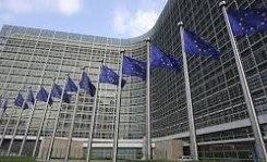EUROPA RATIFICA CON DINERO CONTANTE Y SONANTE SU APOYO A LA Y VASCA