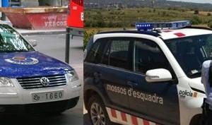 ANTIGUALLAS, IRRESPONSABILIDAD Y SECTARISMO FRENTE A COORDINACIÓN Y SEGURIDAD