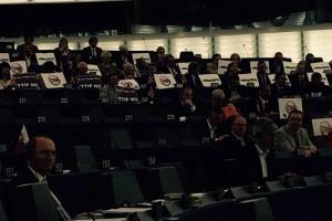 TRANSPARENCIA PARA CONSEGUIR UN TTIP INTELIGENTE