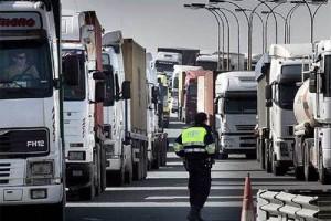 LOS ESTADOS DEBEN APOYAR LAS NORMAS EUROPEAS SOBRE TRANSPORTE POR CARRETERA