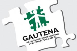 """GAUTENA CONSIGUE EL PREMIO """"CIUDADANO EUROPEO"""""""