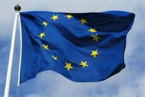 EL NO RECONOCIMIENTO DE PENAS CUMPLIDAS EN OTROS ESTADOS, EN EL INFORME EUROPEO SOBRE DERECHOS HUMANOS