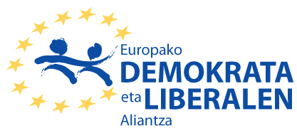 Logo-ADLE-EUSK