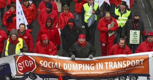 dumpingsocial